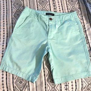 Men's shorts from Aeropostale